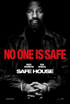 Safe House 1000x1481