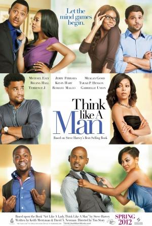 Think Like a Man 2025x3000