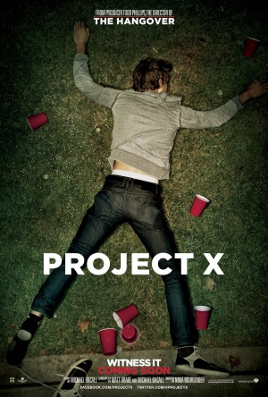 Project X 1220x1805