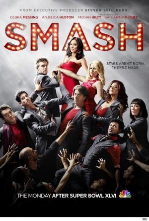 Smash 574x849