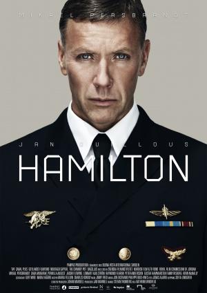 Hamilton: I nationens intresse 2480x3508