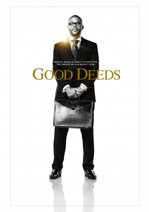 Good Deeds 3523x5000