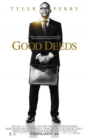 Good Deeds 2400x3700