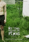 In the House of Flies Poster