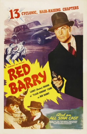 Red Barry 1876x2904