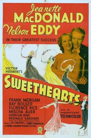 Sweethearts 1698x2595