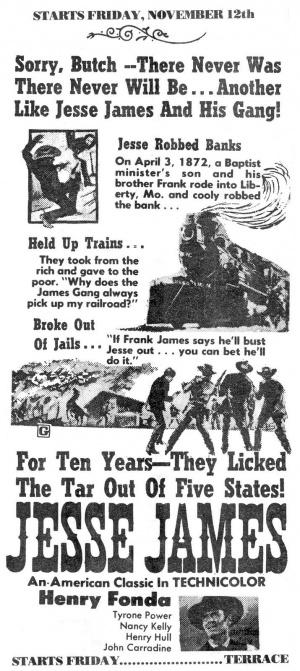 Jesse James 715x1600