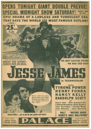 Jesse James 1132x1600