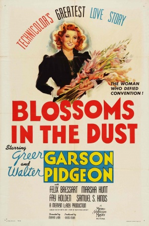 Blossoms in the Dust 1935x2939