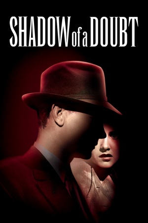 Shadow of a Doubt 800x1200