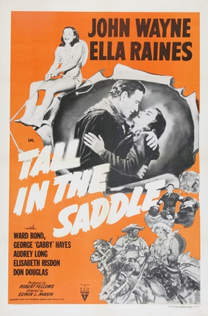 Tall in the Saddle 1925x2929