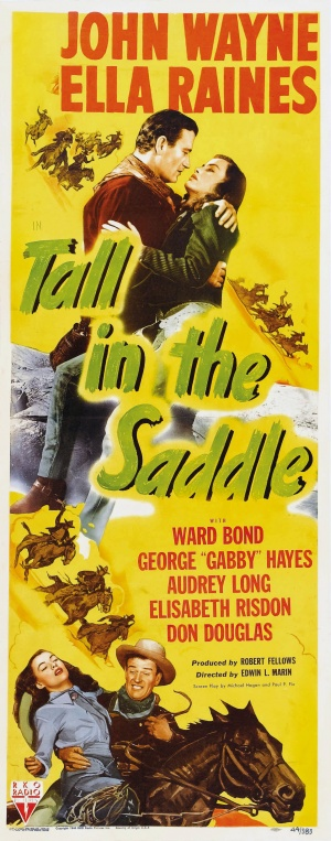 Tall in the Saddle 1179x3000