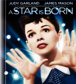 A Star Is Born 1858x2061