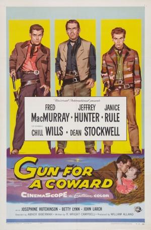 Gun for a Coward 1924x2940