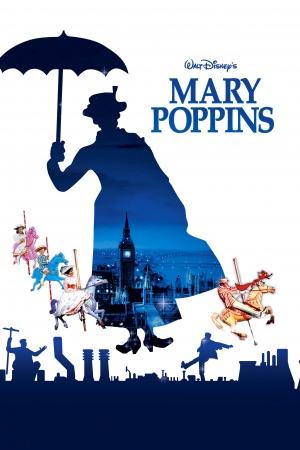 Mary Poppins 1840x2760