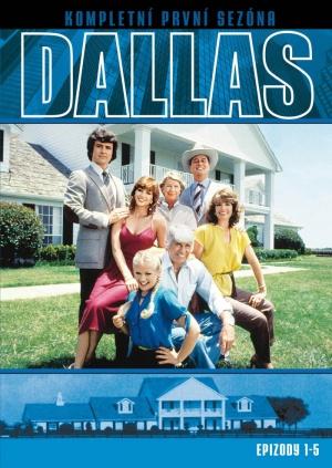 Dallas 700x987
