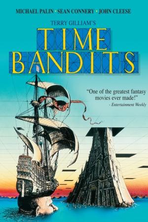 Time Bandits 1200x1800