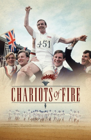 Chariots of Fire 1593x2454