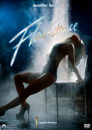 Flashdance 1539x2175