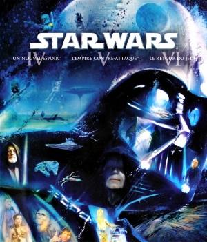 El retorno del Jedi 2986x3489