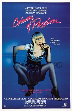 Crimes of Passion 2843x4399