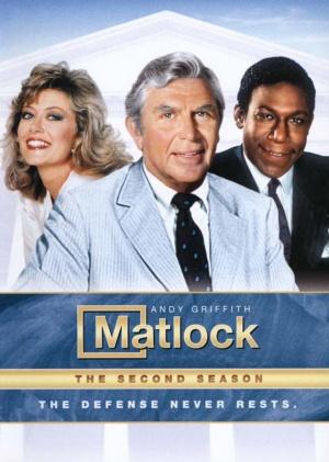 Matlock 570x800