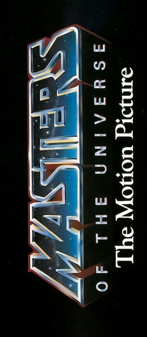 Masters of the Universe 477x1092
