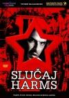 Slucaj Harms poster