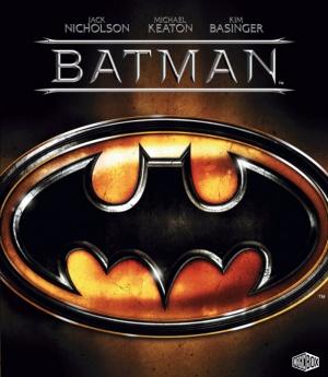 Batman 700x806