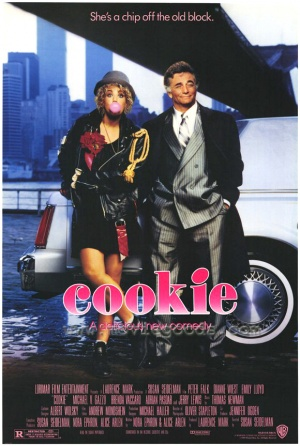 Cookie 580x863