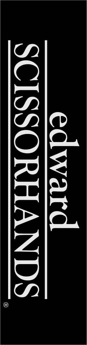 Edward Scissorhands 1260x5000