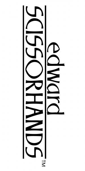 Edward Scissorhands 2500x5000