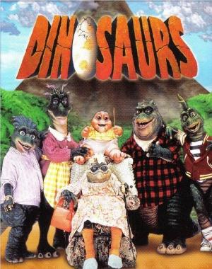 Dinosaurios 814x1030