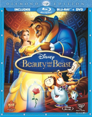Beauty and the Beast 1570x2000