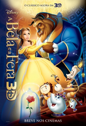 Beauty and the Beast 1843x2693