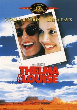 Thelma & Louise 1530x2178