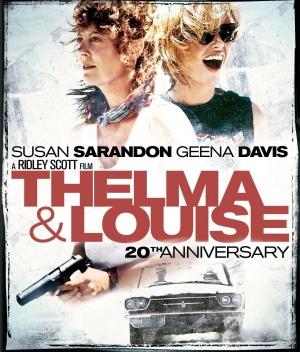 Thelma & Louise 1492x1751