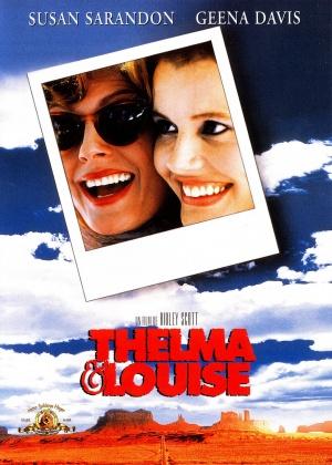 Thelma & Louise 1539x2156