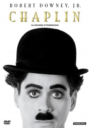 Chaplin 1525x2150