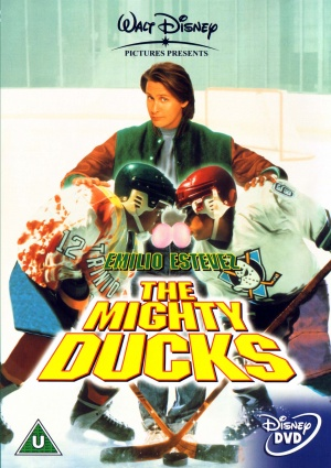 D2: The Mighty Ducks 1536x2175
