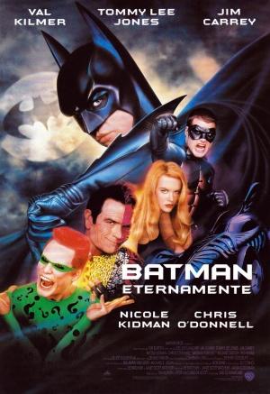 Batman Forever 791x1152