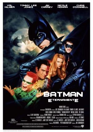 Batman Forever 2560x3648