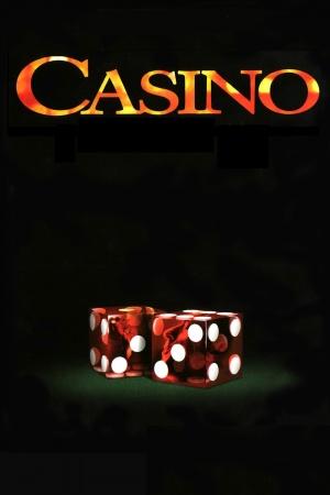 Casino 1000x1500