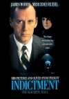 Indictment: The McMartin Trial poster