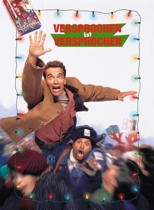 Jingle All the Way 2504x3417