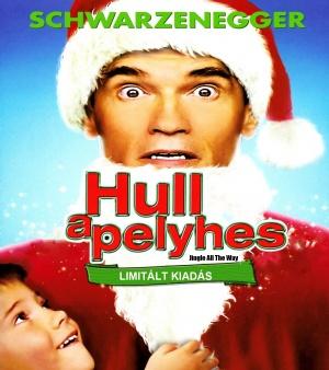 Jingle All the Way 1471x1655