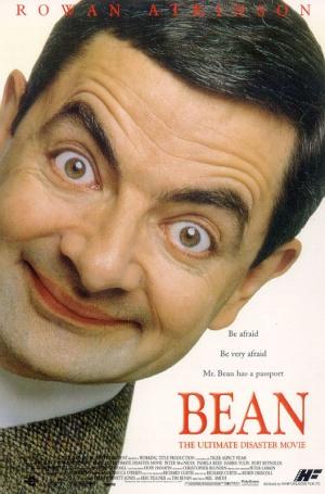 Bean 528x800