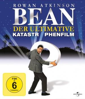 Bean 568x659