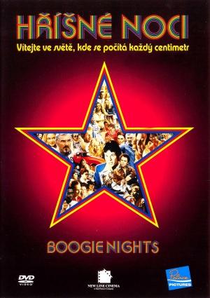 Boogie Nights 1012x1434