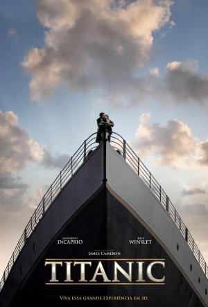 Titanic 2043x3000
